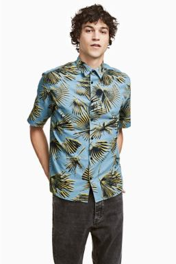 moda-hombre-primavera-verano-2017-camisa-tropical-600x900
